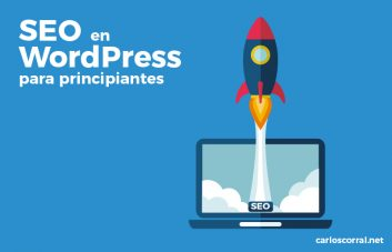 seo en wordpress principiantes