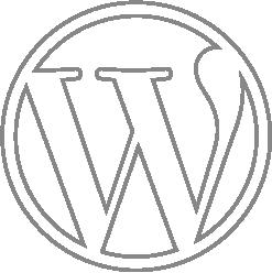 paginas web en wordpress