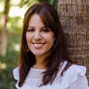 María Caro