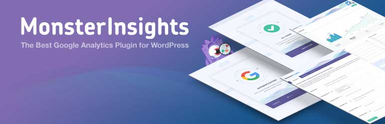 estadisticas de analytics en wordpress