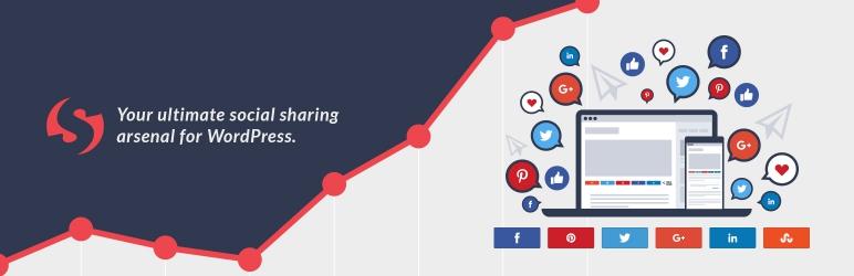 plugin compartir redes sociales