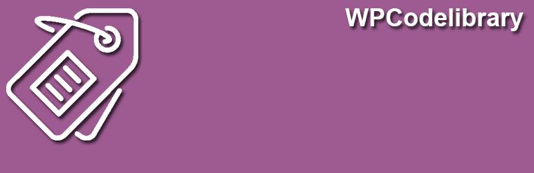 productos relacionados woocommerce