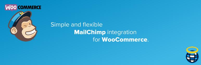 woocommerce mailchimp